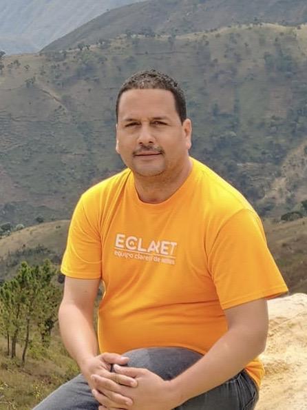 Demuel Tavárez Rosa