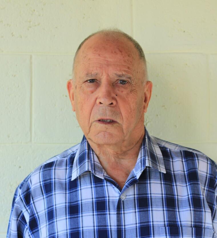 Arturo González Robles