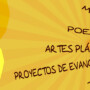 El Centro Cultural y de Animación Misionera San Antonio María Claret convocó concurso literario para niños