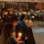 """""""Misioneros con Corazón de Fuego""""-Pentecostés Juvenil Claretiano 2021"""